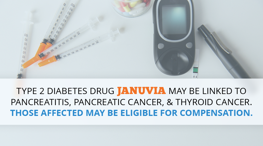 Januvia Side Effects & Safety Concerns // Consumer Safety Watch