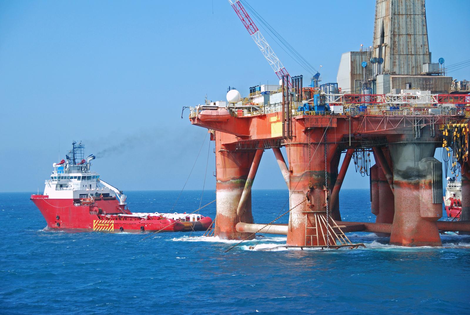 Maritime Injury Compensation