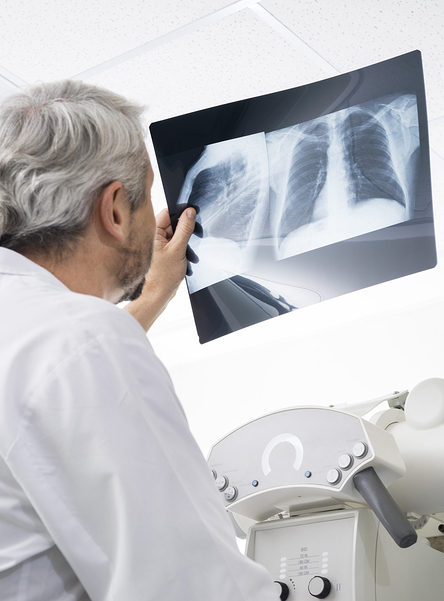 Mesothelioma Lawsuit // Consumer Safety Watch