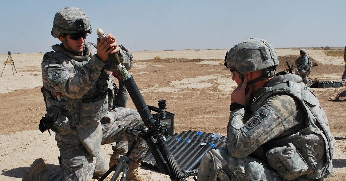 3M Military Defective Earplugs Lawsuit
