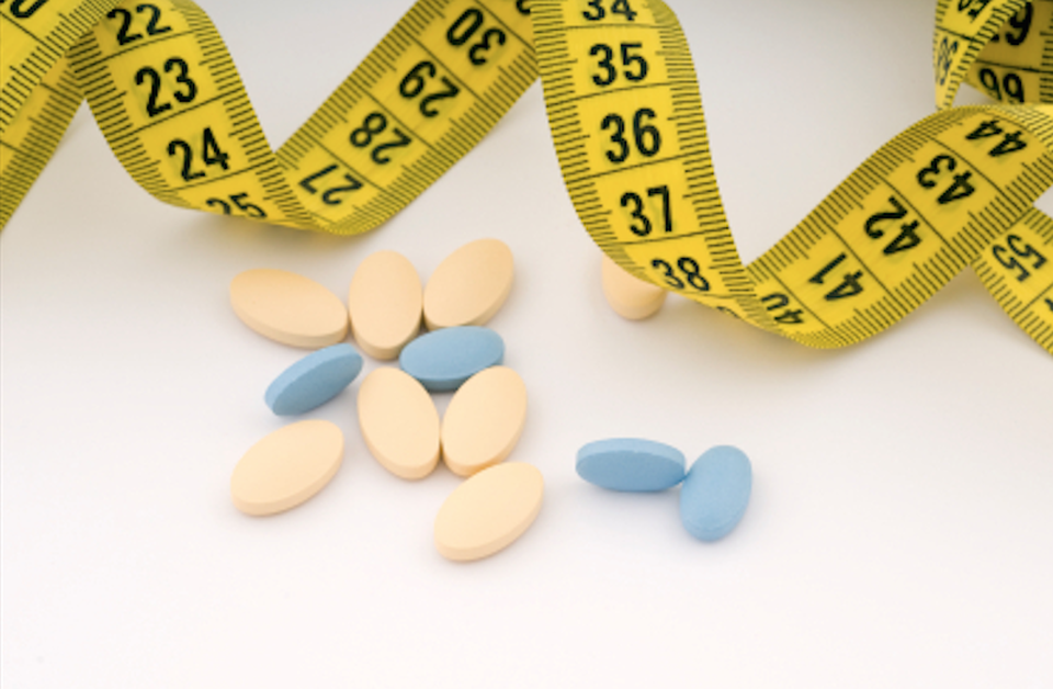 Belviq Weight Loss Drug Lawsuit